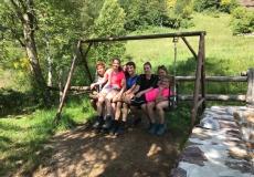 lariano trekk camp9-03