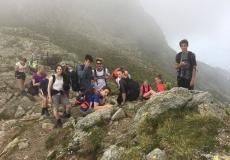lariano trekk camp9-05