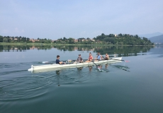rowing 005
