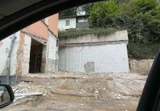 L'alluvione di Adenau2