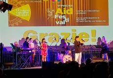 rotary aid festival1627458844_rapporto_finale