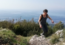 trekking camp 6