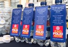 varese gazebo end polio 2
