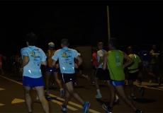 legnano night run alto milanese - legnano 103