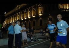 legnano night run alto milanese - legnano 104