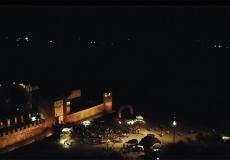 legnano night run alto milanese - legnano 112