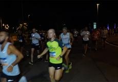 legnano night run alto milanese - legnano 113