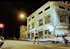 legnano night run alto milanese - legnano 116