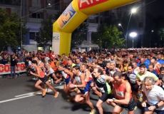 legnano night run alto milanese - legnano _nigth_run