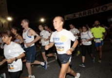 legnano night run alto milanese - legnano -night-run-2018-49-sempione-news-350x250