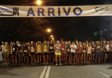 legnano night run alto milanese - legnano -night-run-2018-pp-sempione-news