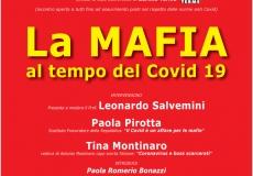 bormio - mafia 1