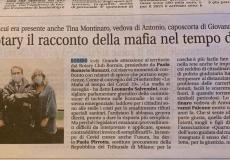 bormio -  mafia 2 2