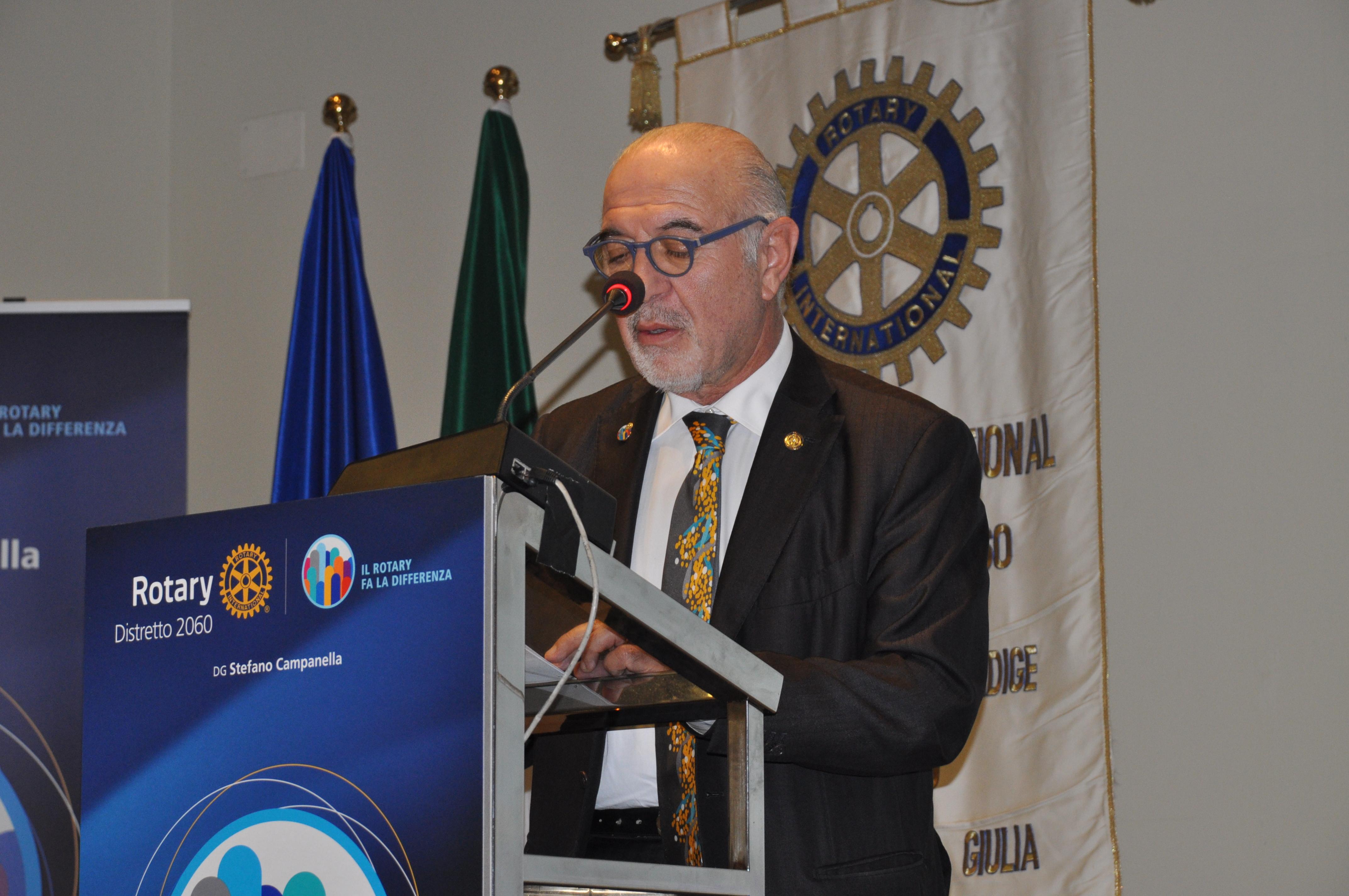 Stefano Campanella