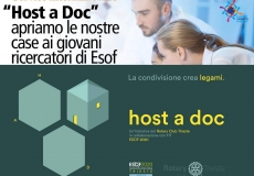 Trieste_ospitalitÖ ESOF