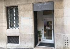 CENTRO ESTETICO GR.1
