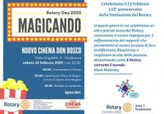 Rotary Day Pordenone