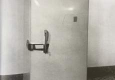 14 FRIGO 301 1954