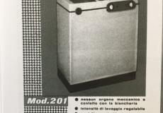 14 LB 201 1958