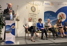 forum De Paola