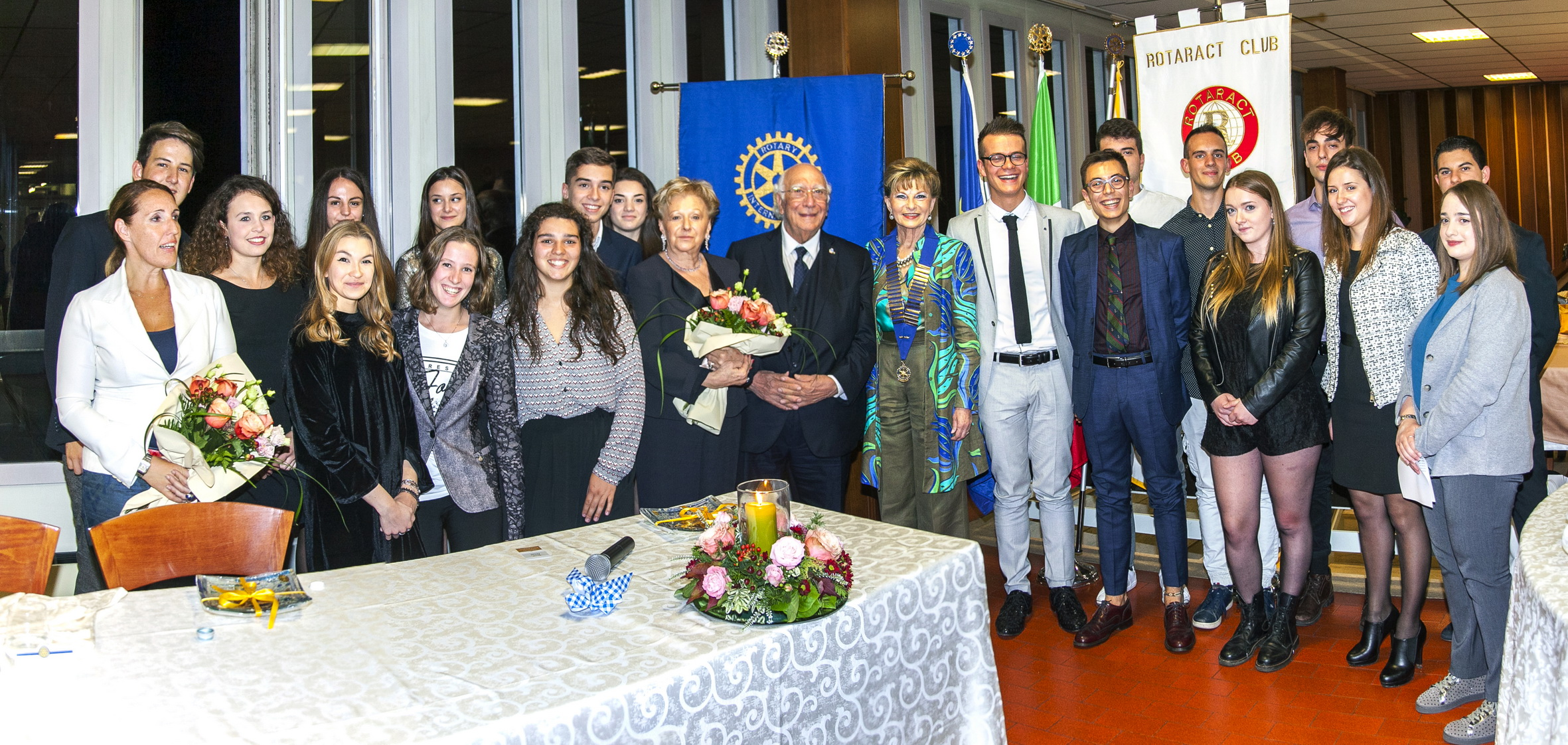 2018-10-09 Rotary - Giovanni Rana_310