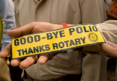 polio_booth_260