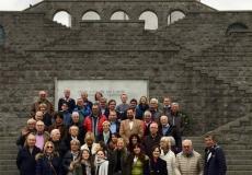 Le-delegazioni-dei-Club-Rotary