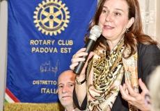 Cristina Rossello