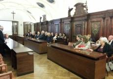 3 Municipio Bressanone