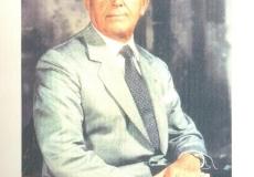 PaoloSolimbergo