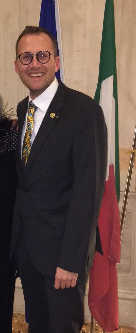 1 Diego Vianello DGD 2020-2021