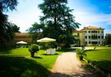 Villa-Zoppolato