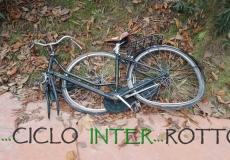 Ri-ciclo - Inter._.rotto