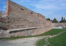 muro-austriaco